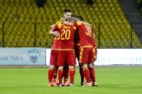 «Арсенал» Тула - «Сибирь» Новосибирск - 3:1., Фото: 83