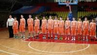 Первенство ЦФО по баскетболу среди ветеранов спорта, Фото: 4