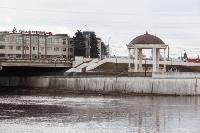 Паводок 5 апреля 2021, Фото: 14