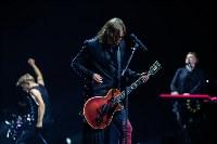 Тула открыла гастрольный тур «Би-2» с новой программой «NewBest», Фото: 60