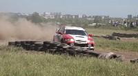 Тульские улётные гонки, 7 июня 2015, Фото: 67