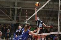 Кубок губернатора по волейболу: финальная игра, Фото: 18