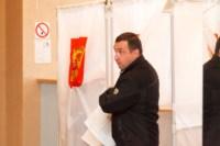 Выборы-2014, Фото: 25