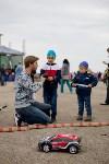 Тест-драйв «Легенды Дакара», 17 сентября, Прилепы, Фото: 9