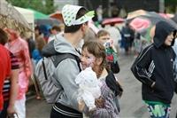 Фестиваль Крапивы - 2014, Фото: 73