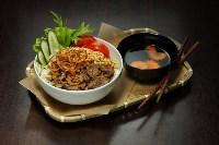 Фо-Бо, кафе вьетнамской кухни, Фото: 33