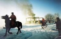 История тульской пожарной службы и МЧС, Фото: 7