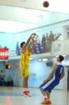 Баскетбол. , Фото: 38