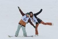 """""""Весенний Загар-2015"""" (горные лыжи, сноуборд), Фото: 76"""