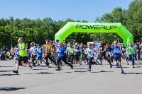 Essity Тульский полумарафон собрал 850 спортсменов со всей России, Фото: 102