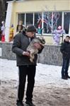 Масленица в Туле, Фото: 4