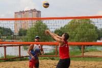 Турнир по пляжному волейболу, Фото: 66