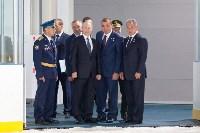 Путин в Туле, Фото: 83