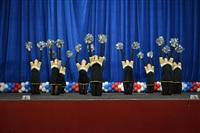 Открытый Чемпионат Тульской области по черлидингу, Фото: 23