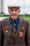Экскурсия в прошлое: военно-исторический тур для ветеранов, Фото: 227