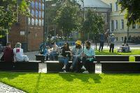 В Туле открылись летние веранды, Фото: 26