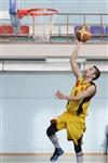 БК «Тула» дважды обыграл баскетболистов из Подмосковья, Фото: 36