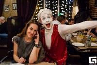 Ресторан «the TRUMP» откроет двери для влюблённых 13 и 14 февраля, Фото: 1