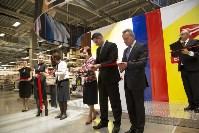 Открытие торгового центра «Зельгрос», Фото: 14
