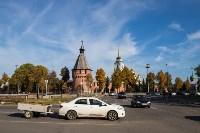 Золотая осень в Туле-2019, Фото: 84