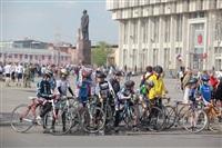 Велогонка критериум. 1.05.2014, Фото: 26