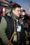 Открытие Олимпиады в Сочи, Фото: 31
