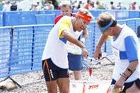 Чемпионат мира Masters по спортивному ориентированию среди ветеранов, Фото: 4