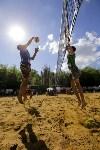 VI международного турнир по пляжному волейболу TULA OPEN, Фото: 157