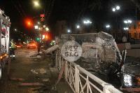 Двойное ДТП на проспекте Ленина в Туле, Фото: 12