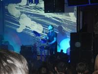 """Концерт Дельфина в """"Казе"""", Фото: 9"""