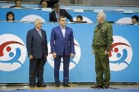 Турнир по дзюдо на призы руководителя СК РФ, Фото: 34