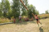 Игры деревенщины, 02.08.2014, Фото: 32