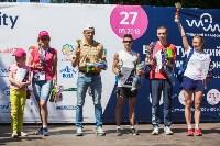 Essity Тульский полумарафон собрал 850 спортсменов со всей России, Фото: 67