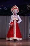 «Мини Мисс Тула-2013» - Тихонова Катя!, Фото: 17