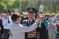 "По Туле прошла колонна ""Бессмертного полка"", Фото: 17"
