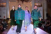 Восьмой фестиваль Fashion Style в Туле, Фото: 22