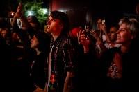 Фестиваль для поклонников гаражного рока, Фото: 167