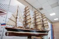 Парусная флотилия Вячеслава Давыдова, Фото: 39
