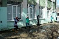Праздник в Болоховской школе-интернате, Фото: 8