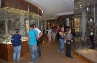 День оружейника в музее оружия. 19.09.2015, Фото: 3