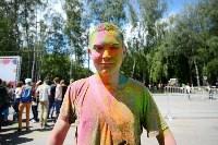 Фестиваль ColorFest в Туле, Фото: 6