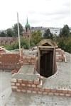 Колокола для колокольни Успенского собора уже отправлены в Тулу, Фото: 3