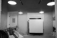 Склеп, кобры, мюзикл и полуночный дозор: В Тульской области прошла «Ночь музеев», Фото: 18