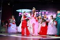 Алина Чилачава представит Тулу на шоу «Топ-модель по-детски», Фото: 205