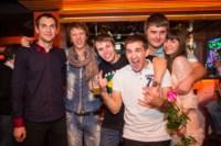 ROM'N'ROLL коктейль party, Фото: 51