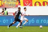 «Арсенал» - «Краснодар» - 0:3, Фото: 10