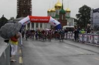Групповая гонка, женщины. Чемпионат России по велоспорту-шоссе, 28.06.2014, Фото: 16