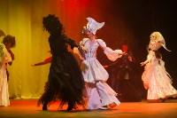 Тульскому театру моды «Стиль» – 30 лет, Фото: 20