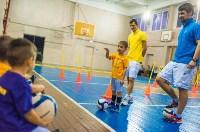 Детские футбольные школы в Туле, Фото: 6