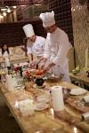 В Туле выбрали трёх лучших кулинаров, Фото: 111